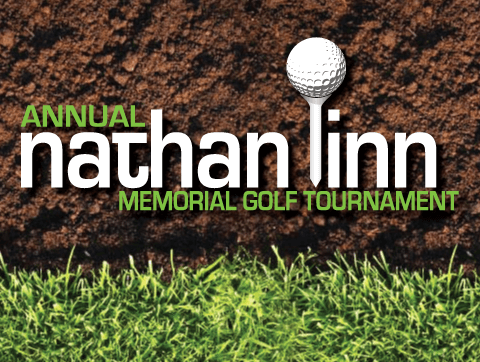 Nathan Linn Memorial Golf Tournament