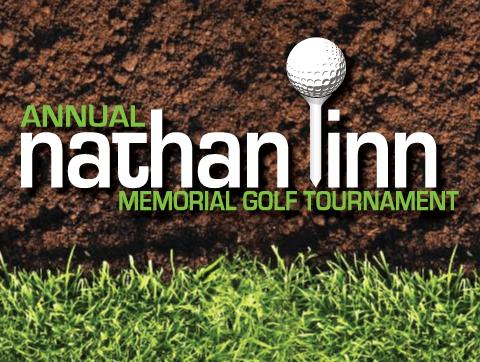 Nathan Linn Memorial Golf Tournament