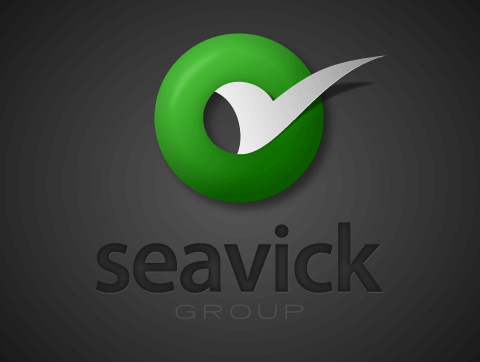 Seavick Group logo