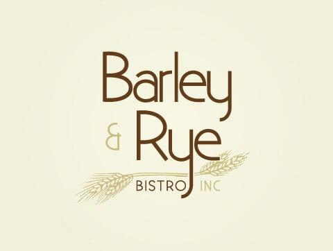 Barley & Rye Bistro