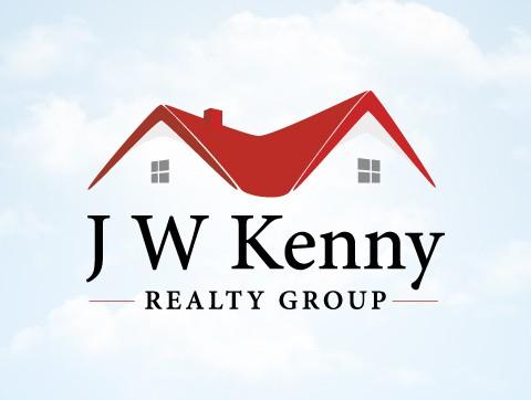 JW Kenny Realty