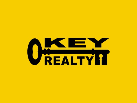 Key Realty Warrensburg