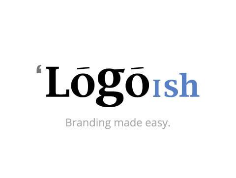 Logoish