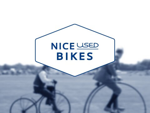 Nice Used Bikes