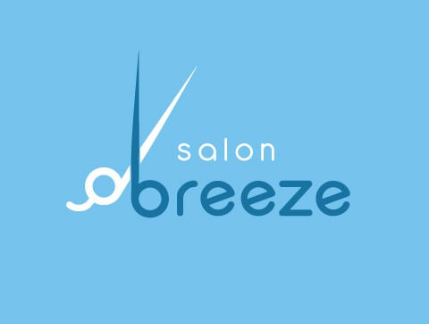 Salon Breeze