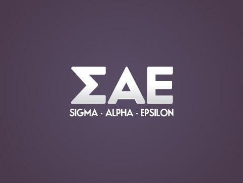 Sigma Alpha Epsilon K State
