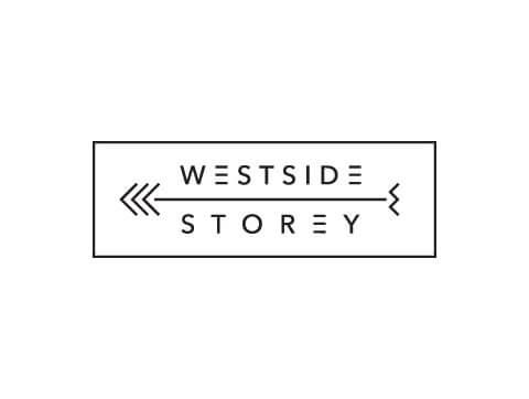 Westside Storey