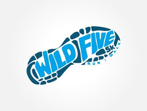 Wild Five 5k