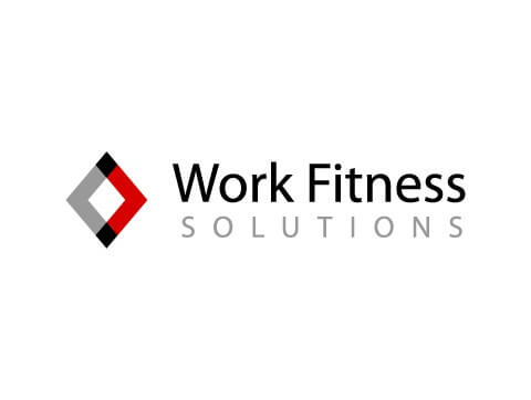 Work Fitness Solutions