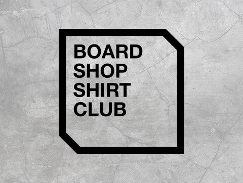board shop shirt company