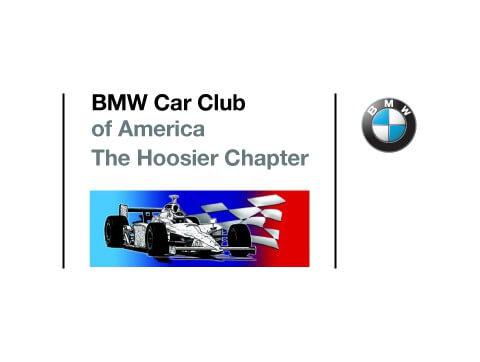 BMW CCA Hoosier Chapter