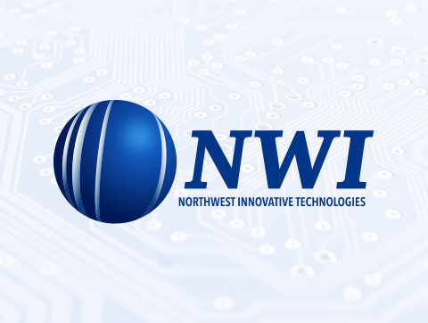 Northwest Innovative Technologies