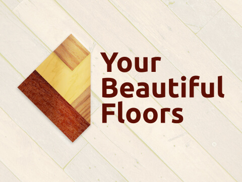 Your Beautiful Floors